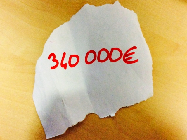 340000